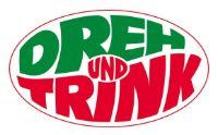Dreh + Trink Angebote