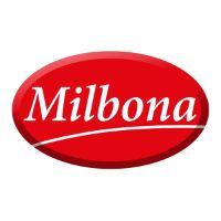 Milbona
