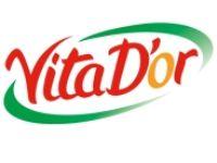 Vita D'or
