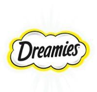 Dreamies Angebote
