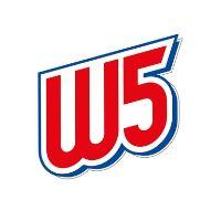 W5 Angebote