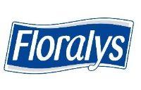 Floralys Angebote