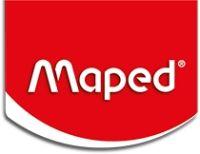 Maped Angebote