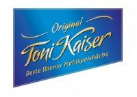 Toni Kaiser Angebote