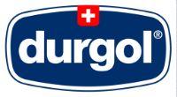 Durgol Angebote