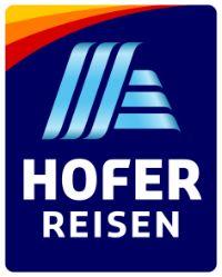 Hofer-Reisen Angebote