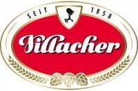 Villacher Angebote