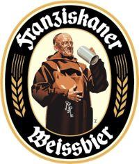 Franziskaner Angebote