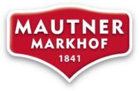 Mautner Markhof Angebote