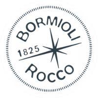Bormioli Rocco Angebote