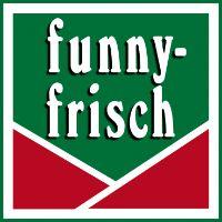 Funny-Frisch Angebote