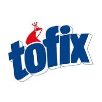 Tofix Angebote