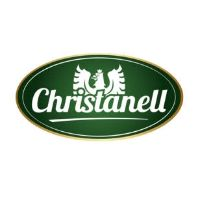 Christanell