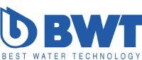 BWT Angebote