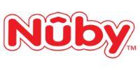 Nuby Angebote
