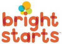 Bright Starts Angebote