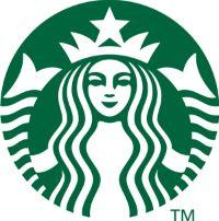Starbucks Angebote