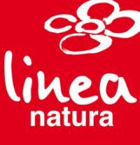 Linea Natura Angebote