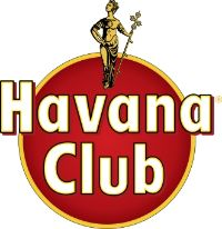 Havana Club Angebote