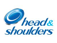 Head & Shoulders Angebote