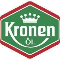 Kronenöl Angebote