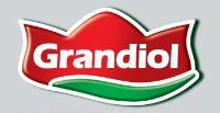Grandiol Angebote