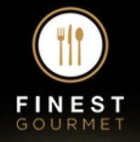 Finest Gourmet Angebote