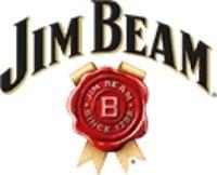 Jim Beam Angebote