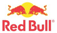 Red Bull Angebote