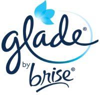 Glade by Brise Angebote