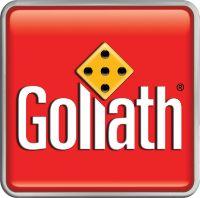 Goliath Angebote
