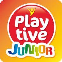 Playtive Junior Angebote