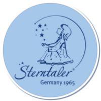 Sterntaler Angebote