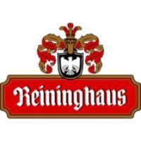 Reininghaus