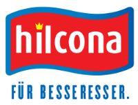Hilcona Angebote