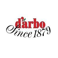 Darbo Angebote