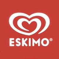 Eskimo Angebote