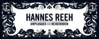 Weingut Hannes Reeh Angebote