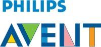Philips Avent Angebote