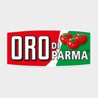 Oro Di Parma Angebote