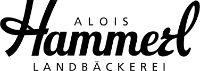 Hammerl Landbäckerei Angebote