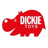 Dickie Toys Angebote
