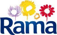 Rama Angebote