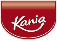 Kania Angebote