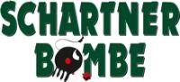 Schartner Bombe Angebote