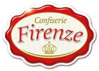 Confiserie Firenze Angebote