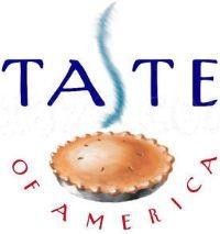 Taste of America Angebote