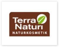 Terra Naturi Angebote