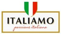 Italiamo Angebote