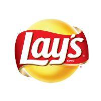 Lays Angebote